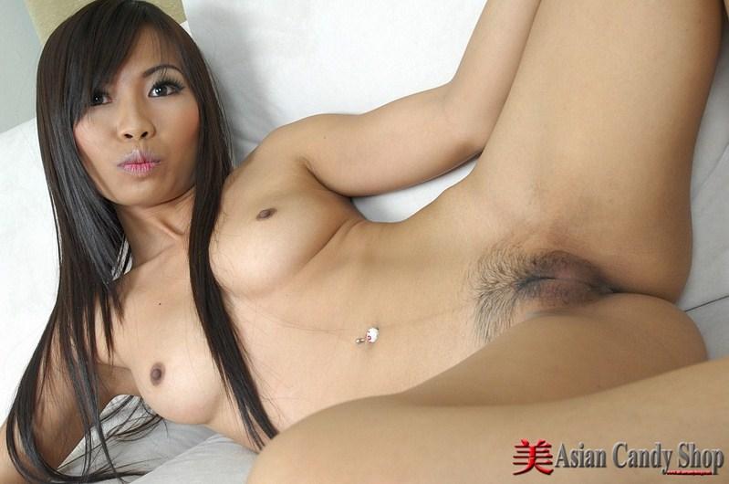 Dragon ball z hentai bulma ass