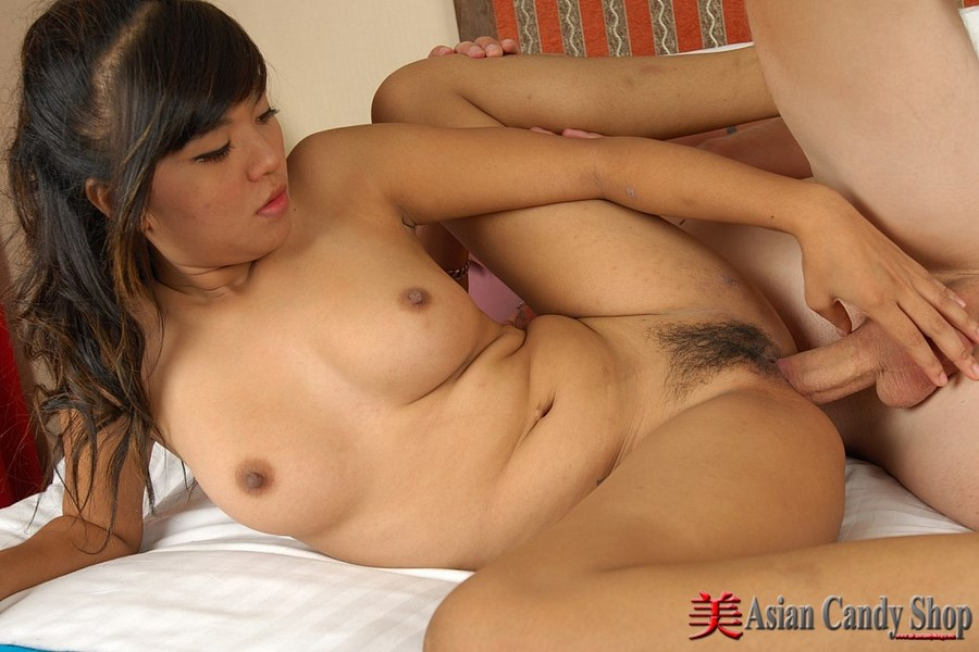 kanok thaimassage blowjob
